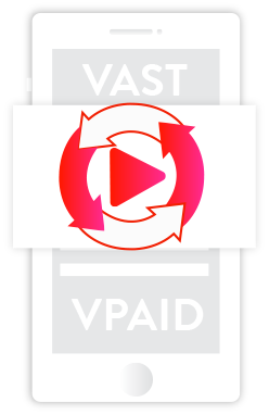 Brid tv™ | Online Video Player Platform and Video Monetization Solution