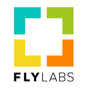Fly Labs