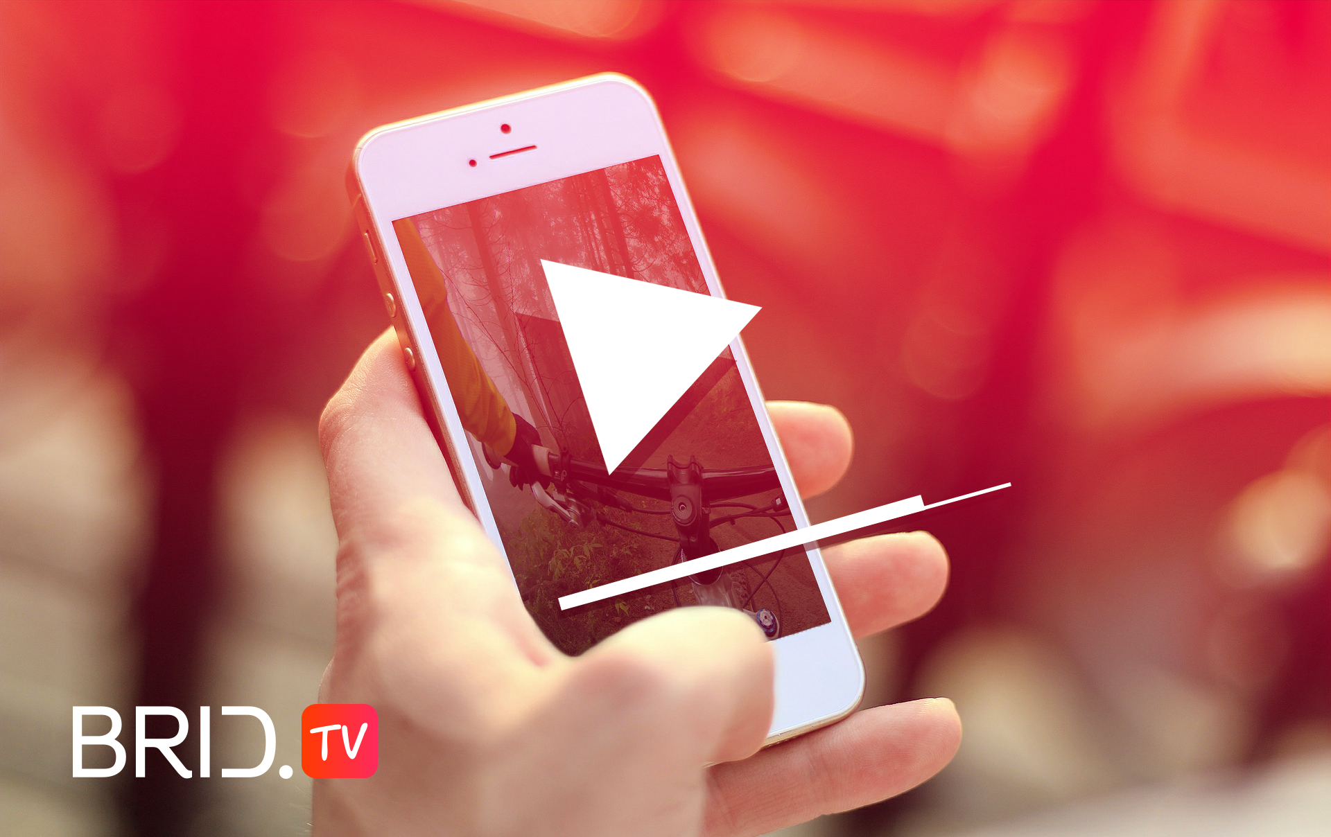 Mobile Video Advertising