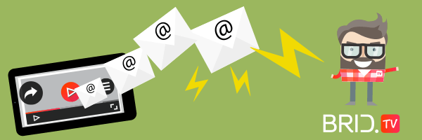 Don't Forget The Power Of Email