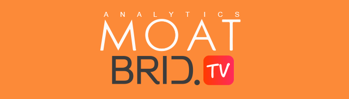 MOAT Analytics Implementation