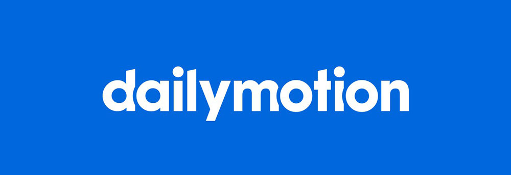 Dailymotion - video sharing solutions