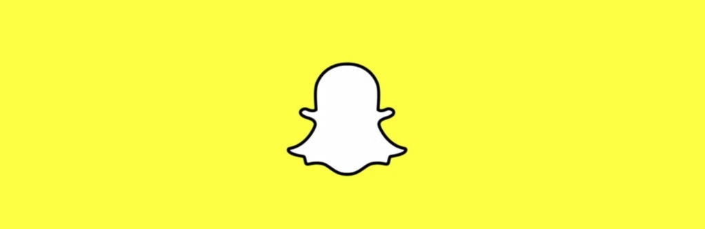 Snapchat - video sharing places