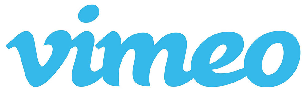 Vimeo - video sharing sites