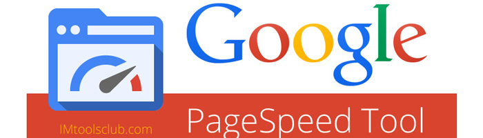 pagespeed-insight-by-google