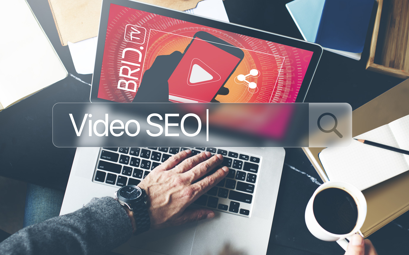 A Unique Approach to Video SEO