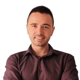 Danail Donchev from Fortunelords.com