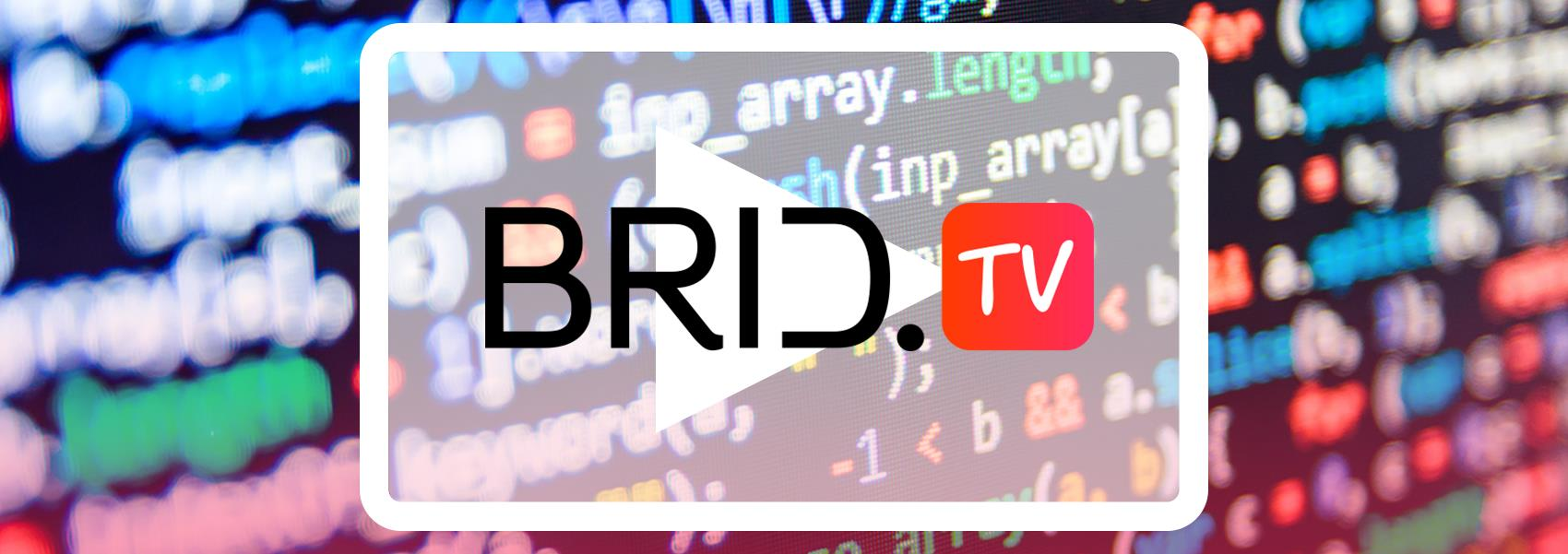 Async Embed Code Support for BridTV Video Player and Outstream Units