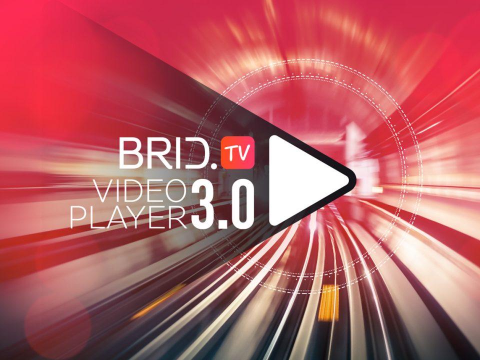 bridtv video player Archives - BRID TV
