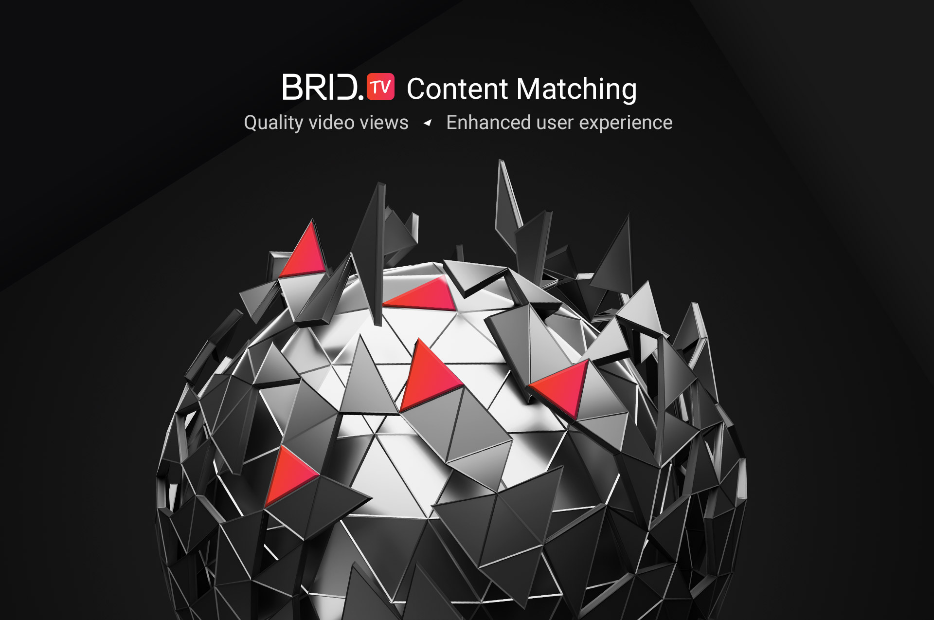 Content matching
