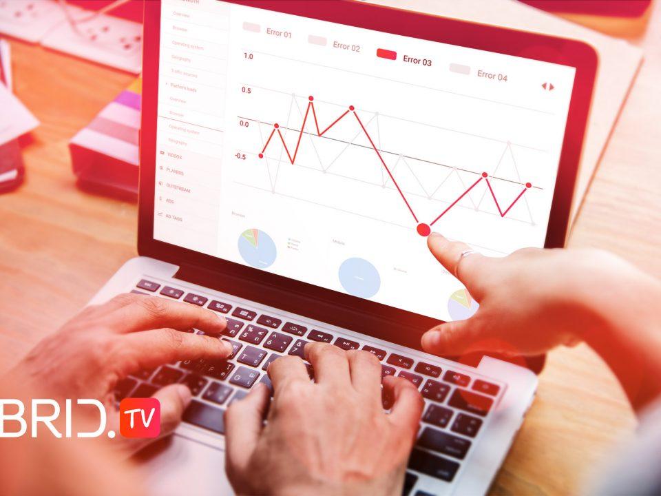 digital marketing Archives - BRID TV