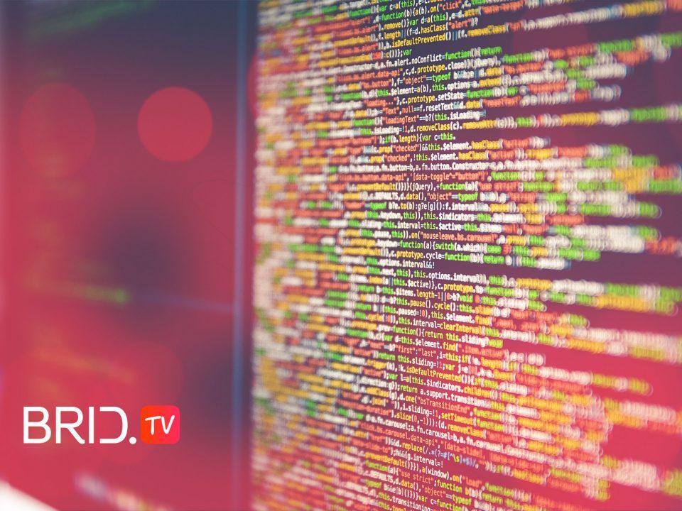 brid video platform Archives - BRID TV
