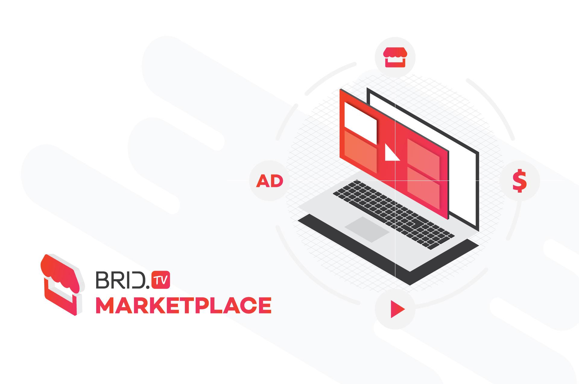 Google ADX Powered BridTV Marketplace Unlocks Premium Ad Demand