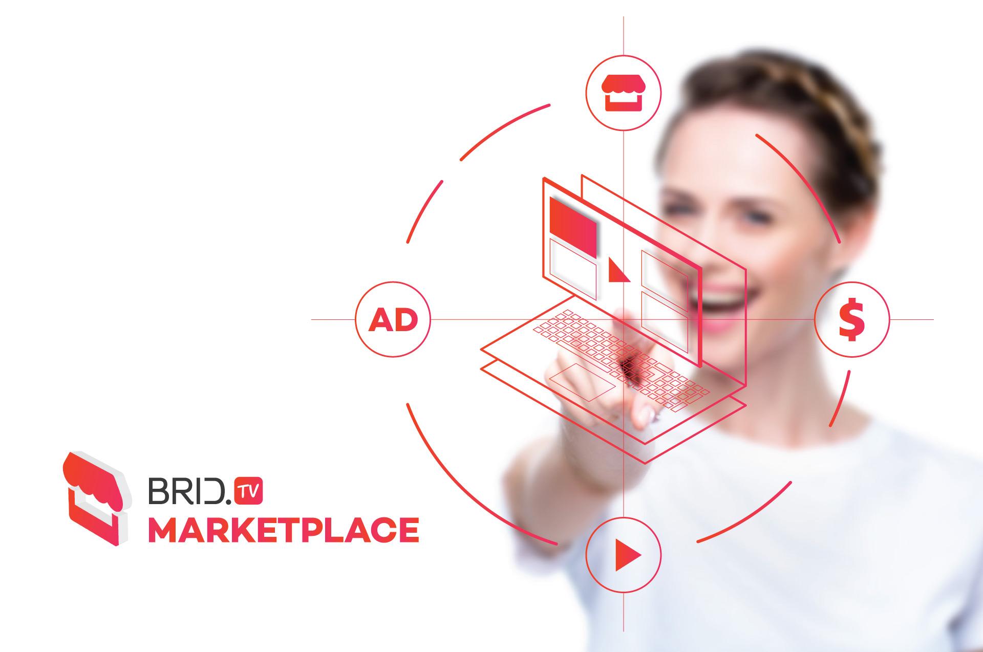 video platform monetization