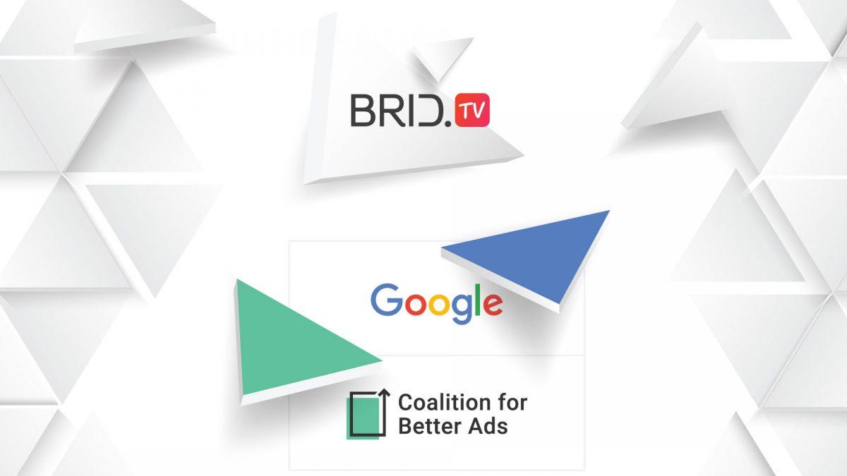 better ad standards
