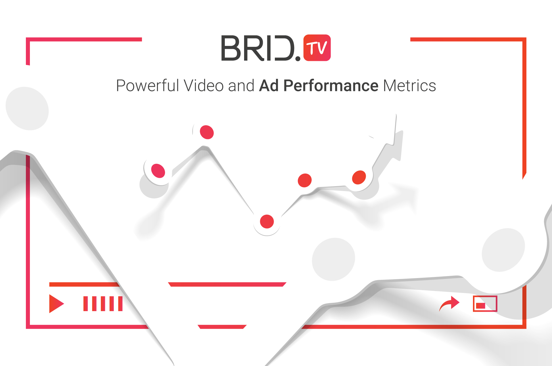 ad performance data