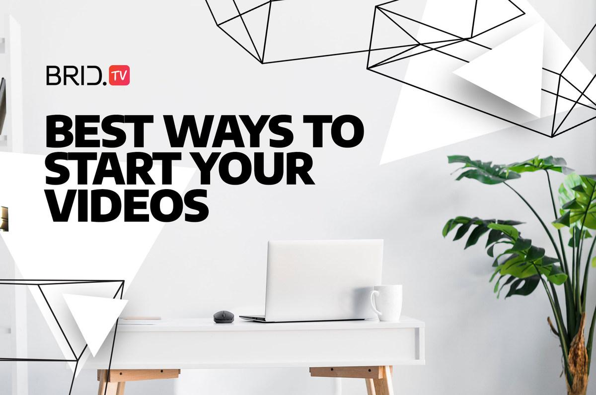 hooks for videos
