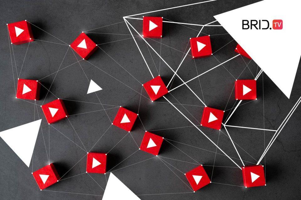 videos link building