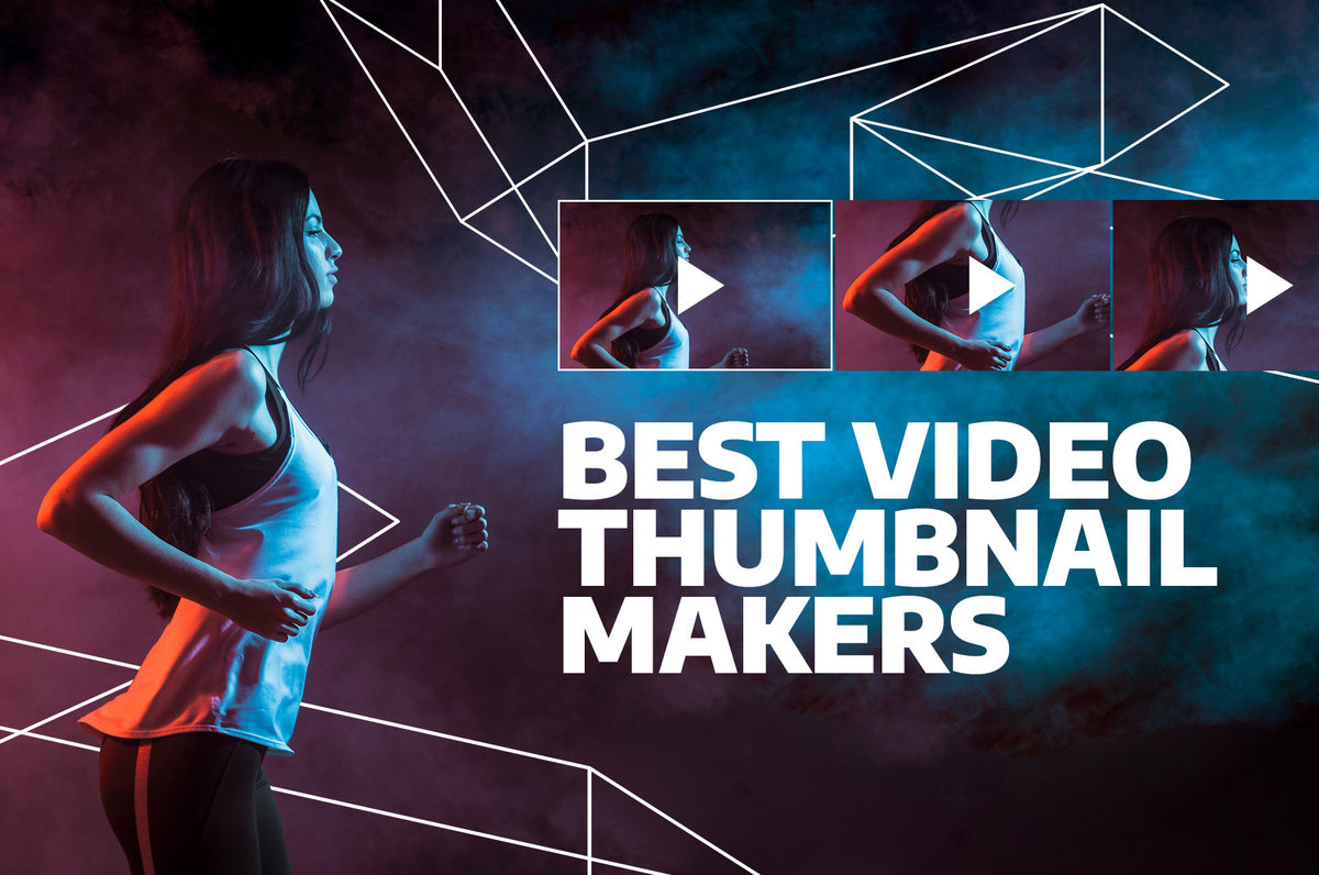 video thumbnail maker
