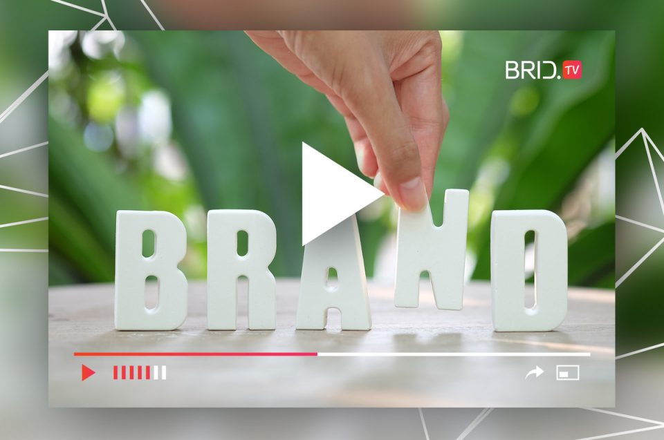 boost your brand through video