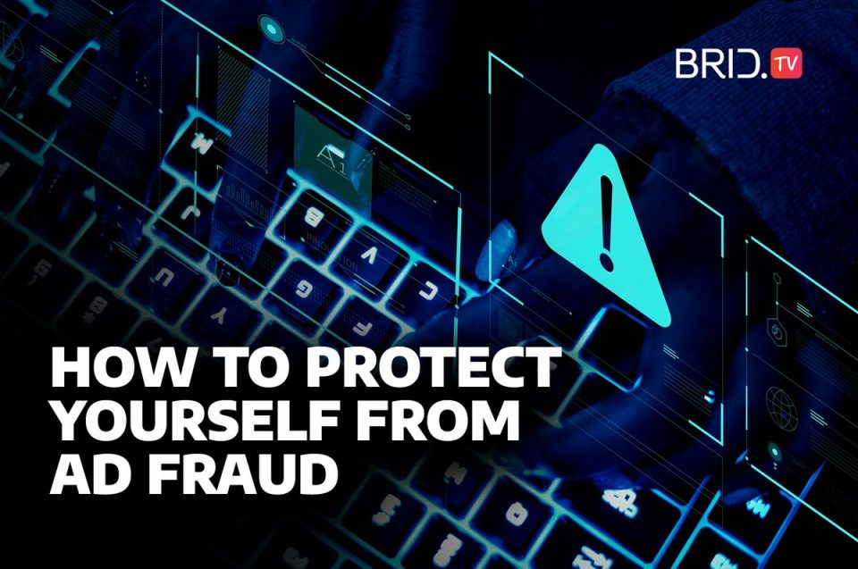 how to protect yourself from ad fraud