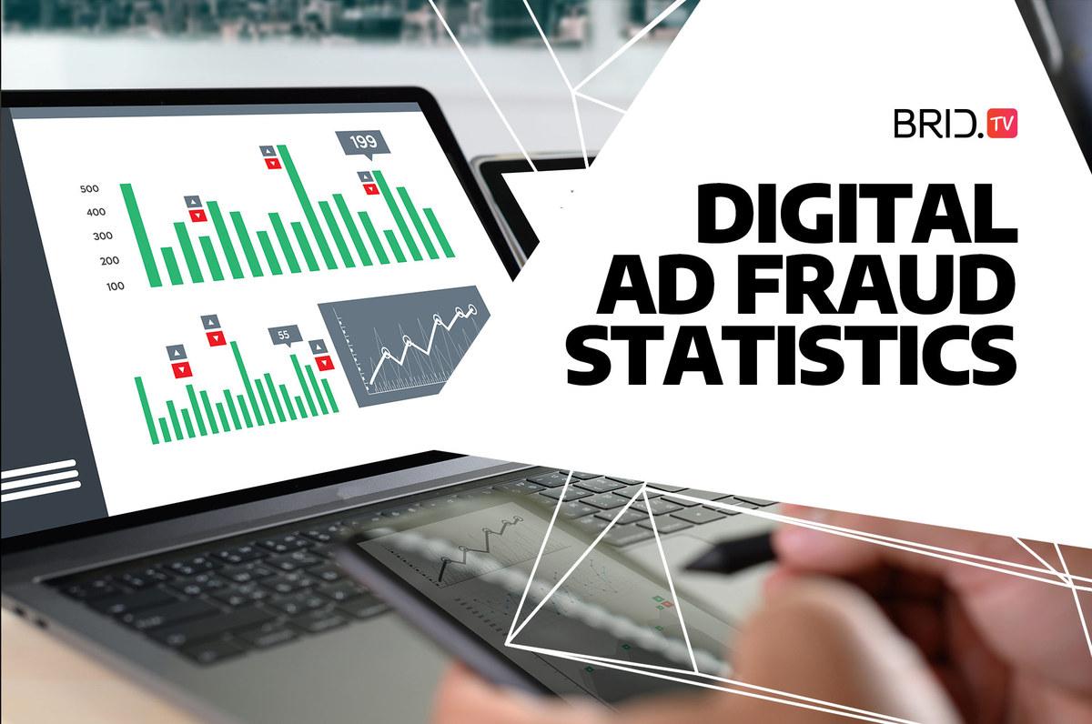 Ad Fraud Statistics