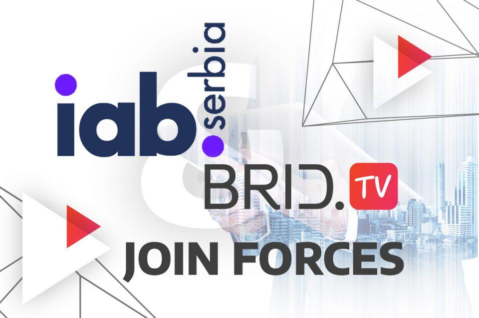 IAB Serbia