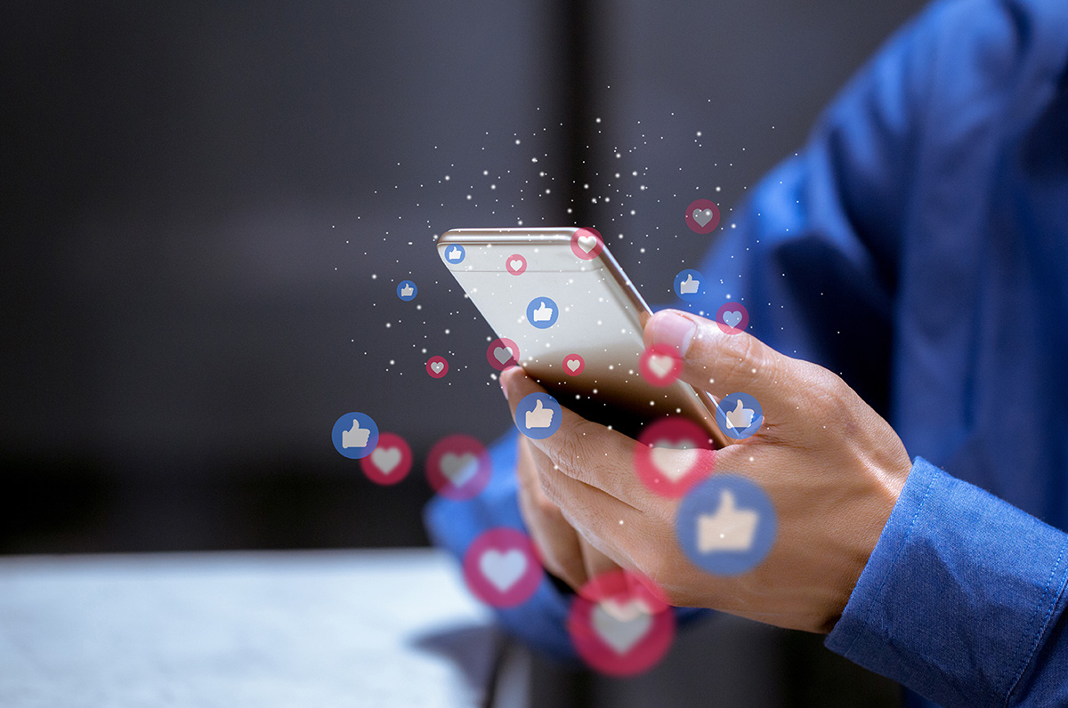 The Best Times to Post on Social Media: How to Increase Engagement