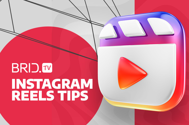 Instagram Reels Tips: Create Engaging Content for Your Followers