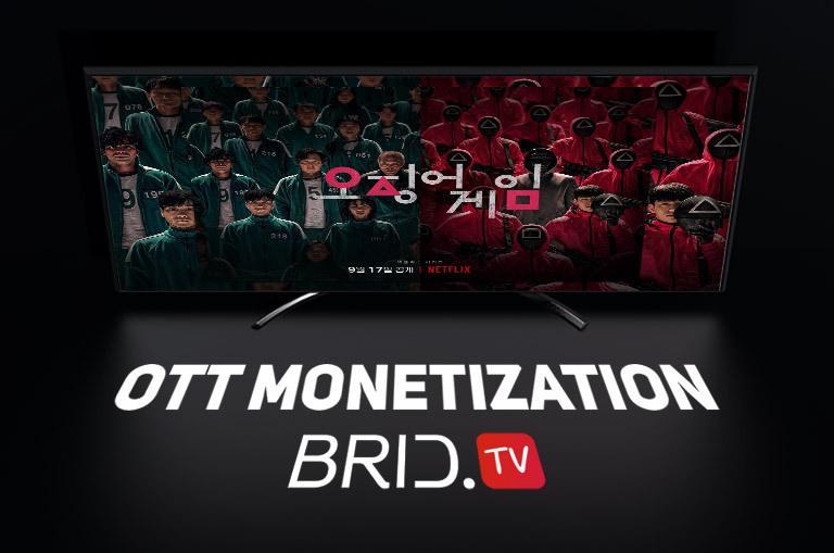 ott monetization brid.tv